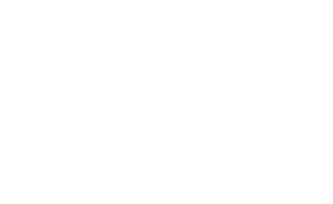 Cayo Logo White